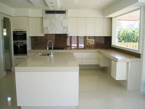 glass-splashbacks
