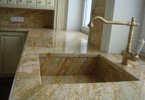 marble-worktops