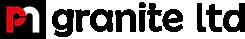 pmgraniteuk logo