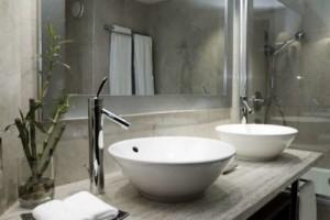 batroom worktops london