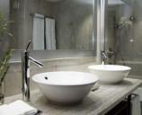 bathroom worktops