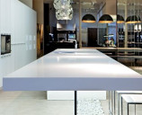 quartz worktops